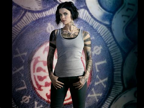 blind spot images nbc blindspot season 2 spoilers what to expect