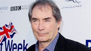 Timothy Dalton Added to Showtime's 'Penny Dreadful' Cast ...