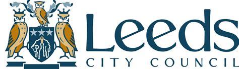 city skills summit centre  cities