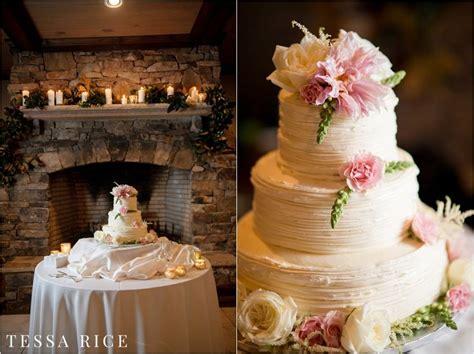 25+ Best Ideas About Publix Wedding Cake On Pinterest