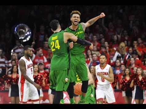 college basketball  moments   youtube