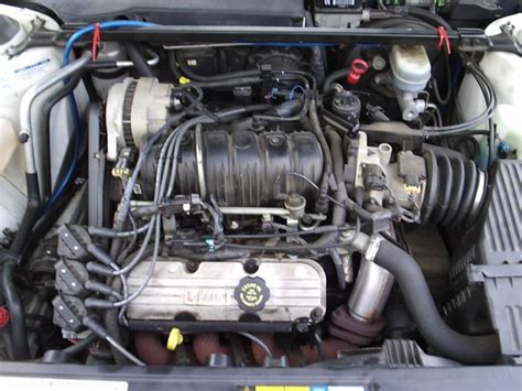 how does a cars engine work 1997 plymouth breeze on board diagnostic system how does a cars engine work 1997 oldsmobile lss navigation system how do cars engines work