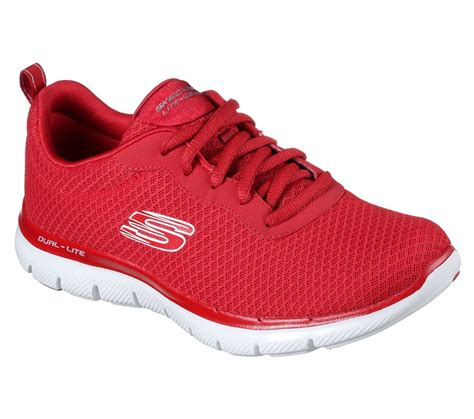 flex appeal 2 0 skechers skechers flex appeal 2 0 newsmaker in skechers