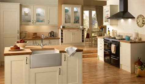 homebase kitchen furniture portland kitchen from homebase helping to make your house