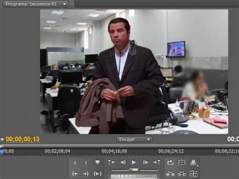 Meme John Travolta - facebook crea tu gif de travolta confundido tutorial tecnolog 237 a epic peru com
