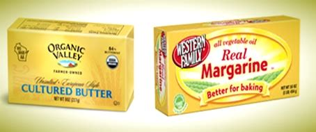 difference between butter and margarine image gallery oleo vs margarine