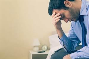 Влияет ли душица на потенцию у мужчин