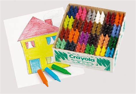 shop  category arts crafts drawing paper
