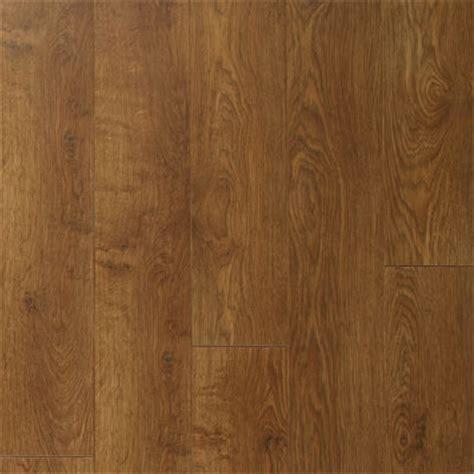 discontinued laminate flooring laminate flooring quick step laminate flooring discontinued