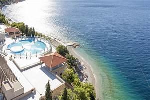 sun gardens dubrovnik dubrovnik informationen und With katzennetz balkon mit sun gardens dubrovnik dubrovnik kroatien