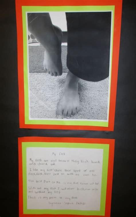 part   positive  image poetry scholastic