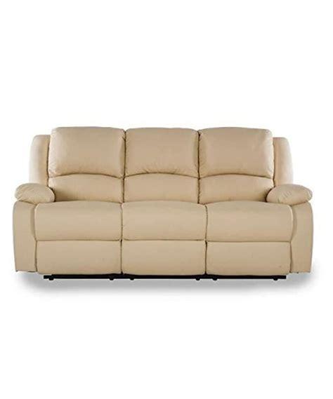 canapé 3 2 places pas cher amazon fr canapés et divans de salon
