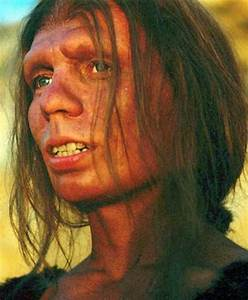 Early humans interbred with Neanderthals, Denisovans, and ...