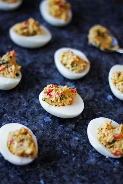 17 best oeufs mimosa images on mimosas deviled eggs recipe and buffets