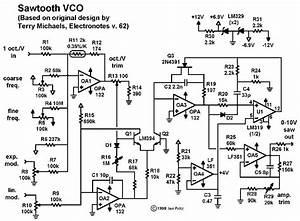 Amrad Usa 2226 Wiring Diagram