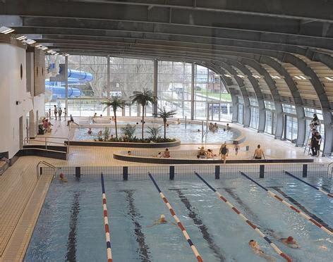 le centre aquatique d alfortville rouvre ses portes 94 citoyens