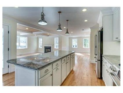 gray kitchen cabinets with white countertops white cabinets grey countertop haus grey 8347