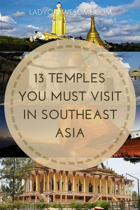 25 best ideas about southeast asia on asia travel thailand backpacking list and