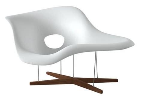 chaise balance la chaise 3d model vitra