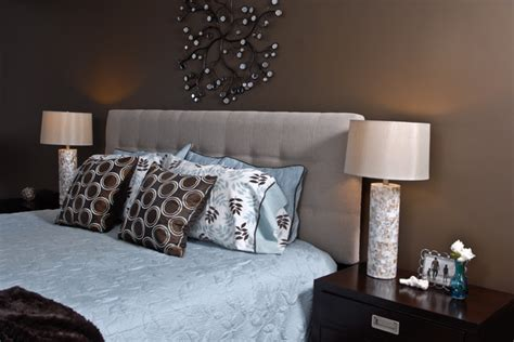 spa inspired bedrooms spa inspired bedroom modern bedroom toronto by at home interior design