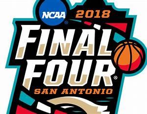 College basketball: si riparte con la NCAA!   Nba Passion