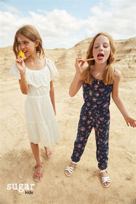 sugar kids for boboli by esperanza moya sugarkids