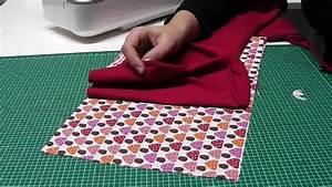 Schal Selber Nähen : tutorial loop schal selber n hen anf nger diy sewing for beginners ~ Orissabook.com Haus und Dekorationen