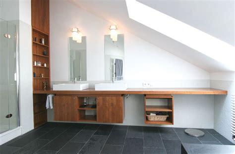 Arbeitsplatte Badezimmer by Ausgezeichnete Arbeitsplatte Bad Im Gesamten Badezimmer