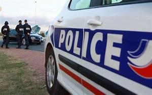 Charente-Maritime : trois policiers attaqués aux hachoirs ...