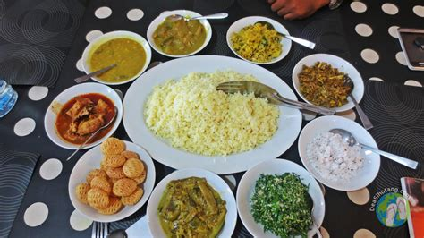 cuisine made in talking about food in sri lanka quot travel brings yourself