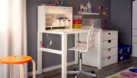 Ikea Schreibtisch Für Kinder by Kinderschreibtische Kinderst 252 Hle G 252 Nstig Kaufen