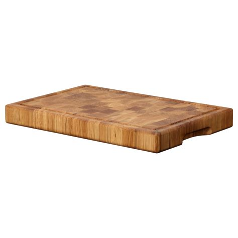 Kitchen Knives Dublin by Nordby Butcher S Block Ikea 163 15 Furniture To Buy