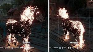 Assassin's Creed Odyssey Legendary Phobos Skin - Abraxas ...