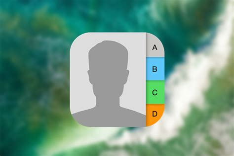 iphone contacts disappear contacts disappeared from your iphone here s how to bring