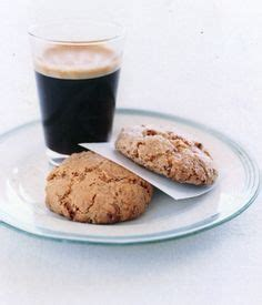 desserts using amaretti biscuits amaretti biscuits on recipe desserts and