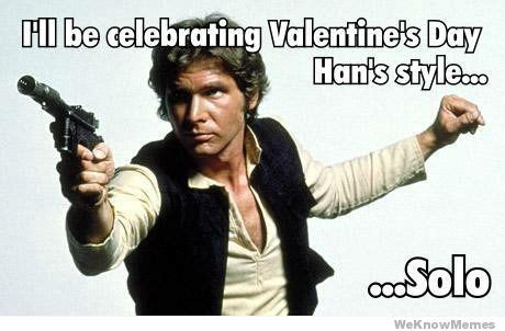Meme Valentine - top 10 valentine s day memes