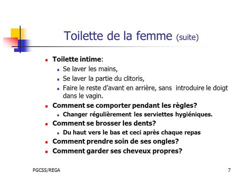 la toilette intime de la femme la toilette intime de la femme 28 images soins intimes la toilette naissance de l intime