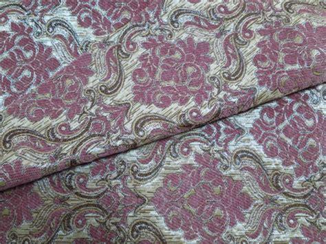 Sofa Upholstery Fabric Manufacturers by Sofa Fabrics Sofa Fabric India Hpricot Thesofa