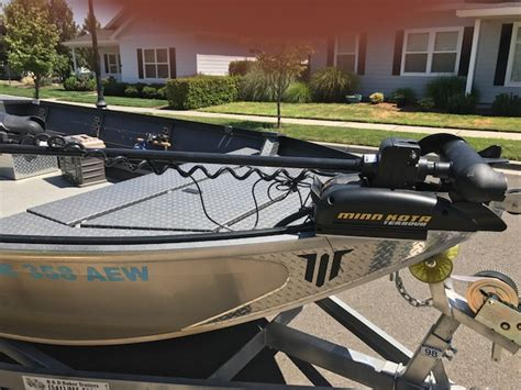 Willie Legend Boat For Sale by 2014 20x72 Willie Legend 25 000 Willie Boats