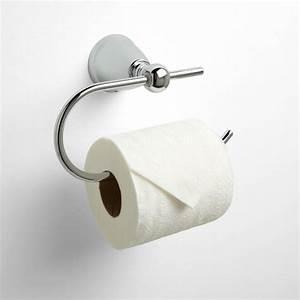 The, Advantages, Of, Decorative, Toilet, Paper, Holder, Chrome