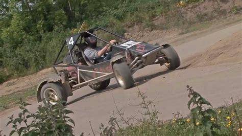 buggy racing ireland videographer portfolio video