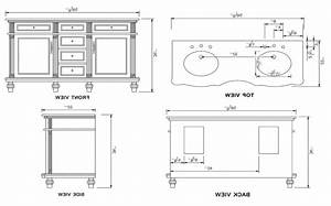 Similiar vanity plumbing rough in dimensions keywords for Bathroom sink rough in dimensions