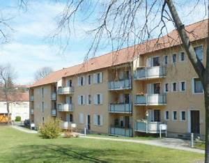Wohnung Schweinfurt Mieten : 2 zimmer wohnung mieten schweinfurt 2 zimmer wohnungen mieten ~ Yasmunasinghe.com Haus und Dekorationen