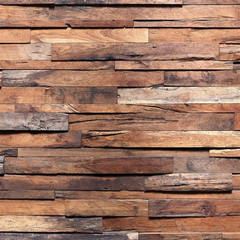Barn Wood Backdrop by Buy Send Rolled 5 X7 Grunge Wood Backdrop Stained