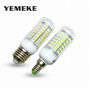 Led E 27 E27 6w Led Bulb Light Bulbs Shop At Ikea Ireland