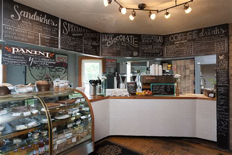 Newest locally roasted best handcrafted lattes, espresso coffee guy café. Where To Find The Best Café(s) In Syracuse - Newhouse Insider