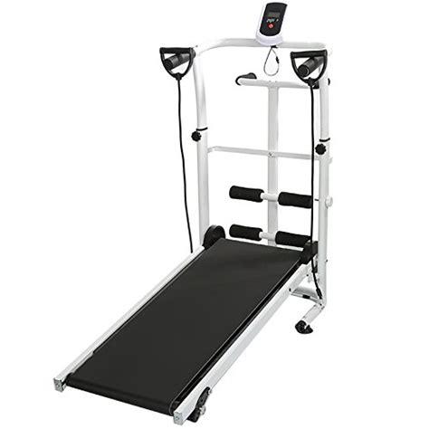 hjpt mini tapis roulant pliant muet fitness equipement