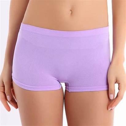 Shorts Yoga Workout Gym Sports Skinny Pants