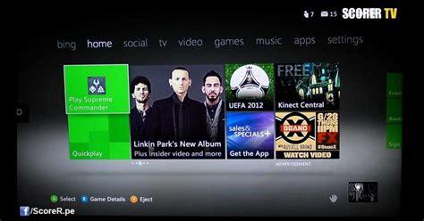 Funny Xbox Gamerpics 1080x1080 1080 X 1080 Profile