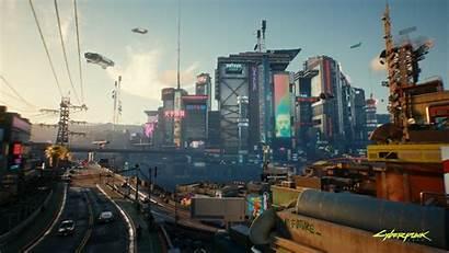 Games Cyberpunk 2077 Delayed Until Cyberpunk2077 Rgb